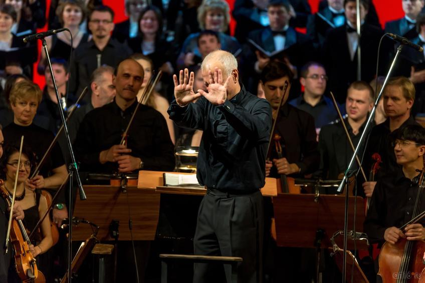 Фото №781455. Марко Боэми: эти руки стоят миллионы!