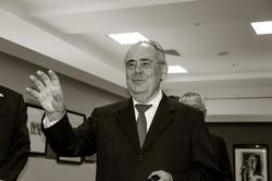 «Казанский Кремль» Белокаменный символ Татарстана»