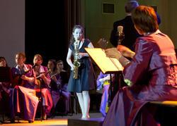 Государственный оркестр народных инструментов РТ