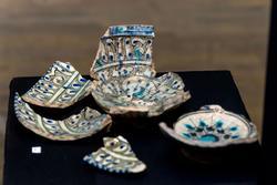 Выставка «Древний город Болгар и остров-град Свияжск: прошлое и настоящее»