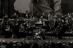 Гала-концерт. 17 февраля 2015