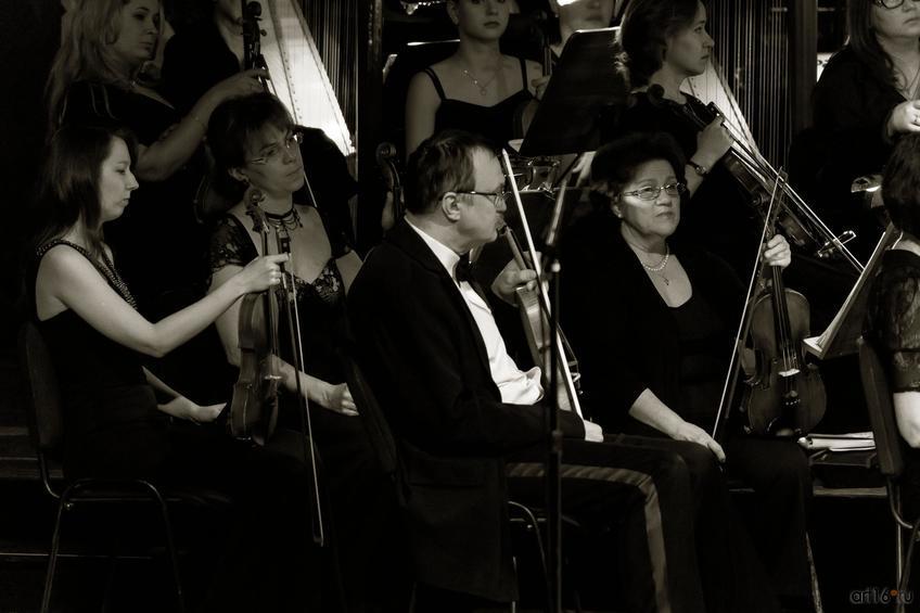 ::Гала-концерт. 17 февраля 2015