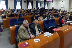Презнтация в МК Татфронту.ру (tatfrontu.ru)