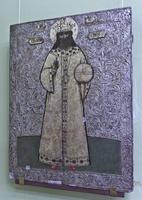 Христос Великий Архиерей. XVIII