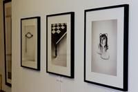 Фото с выставки испанского фотохудожника Чемы Мадоса