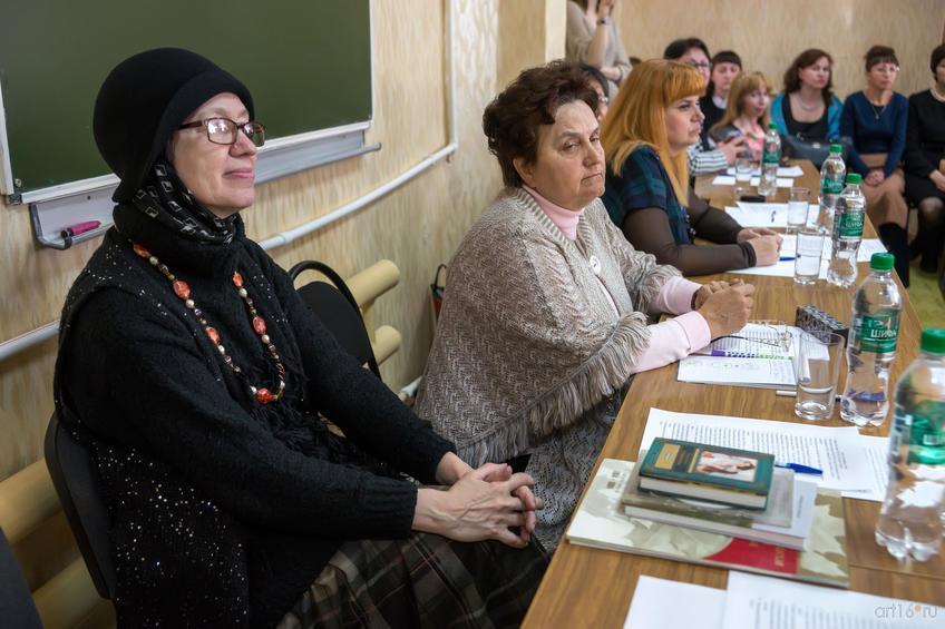 Фото №800782. Art16.ru Photo archive