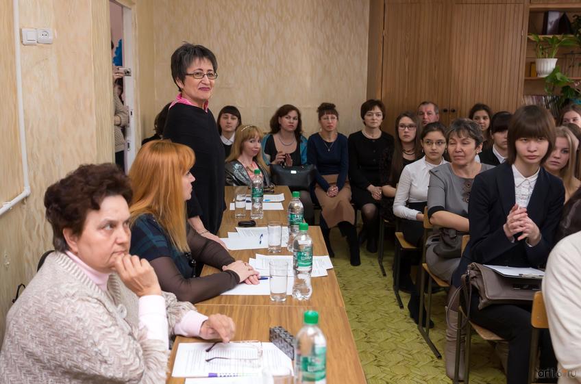 Фото №800789. Art16.ru Photo archive