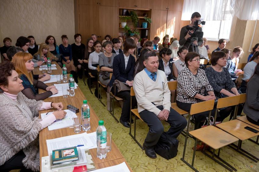 Фото №800795. Art16.ru Photo archive