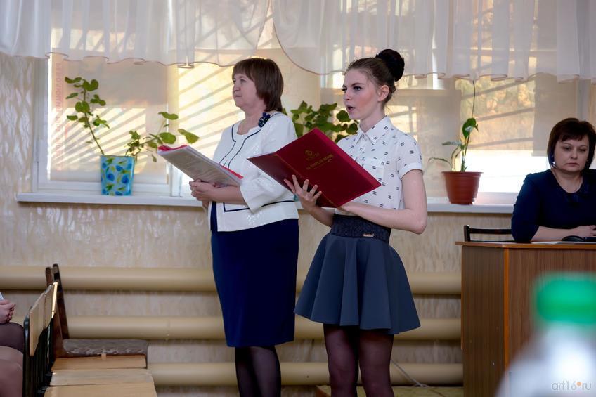Фото №800801. Art16.ru Photo archive