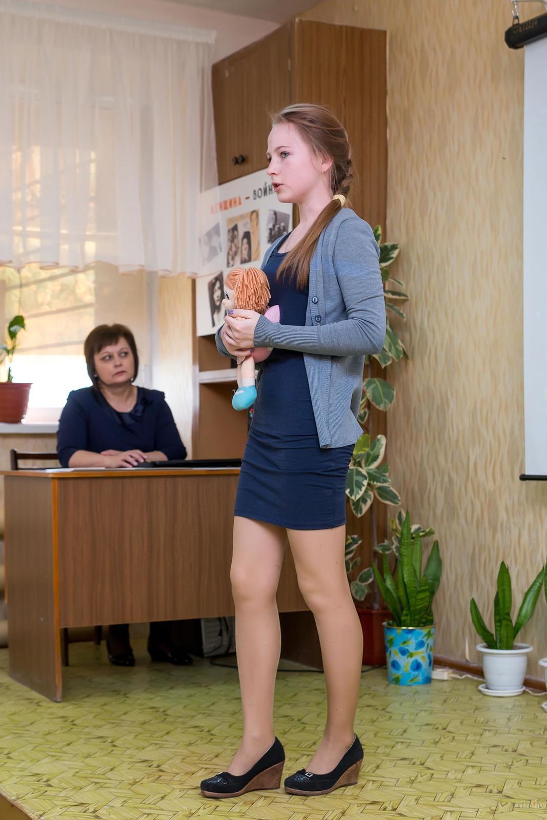 Фото №800819. Art16.ru Photo archive