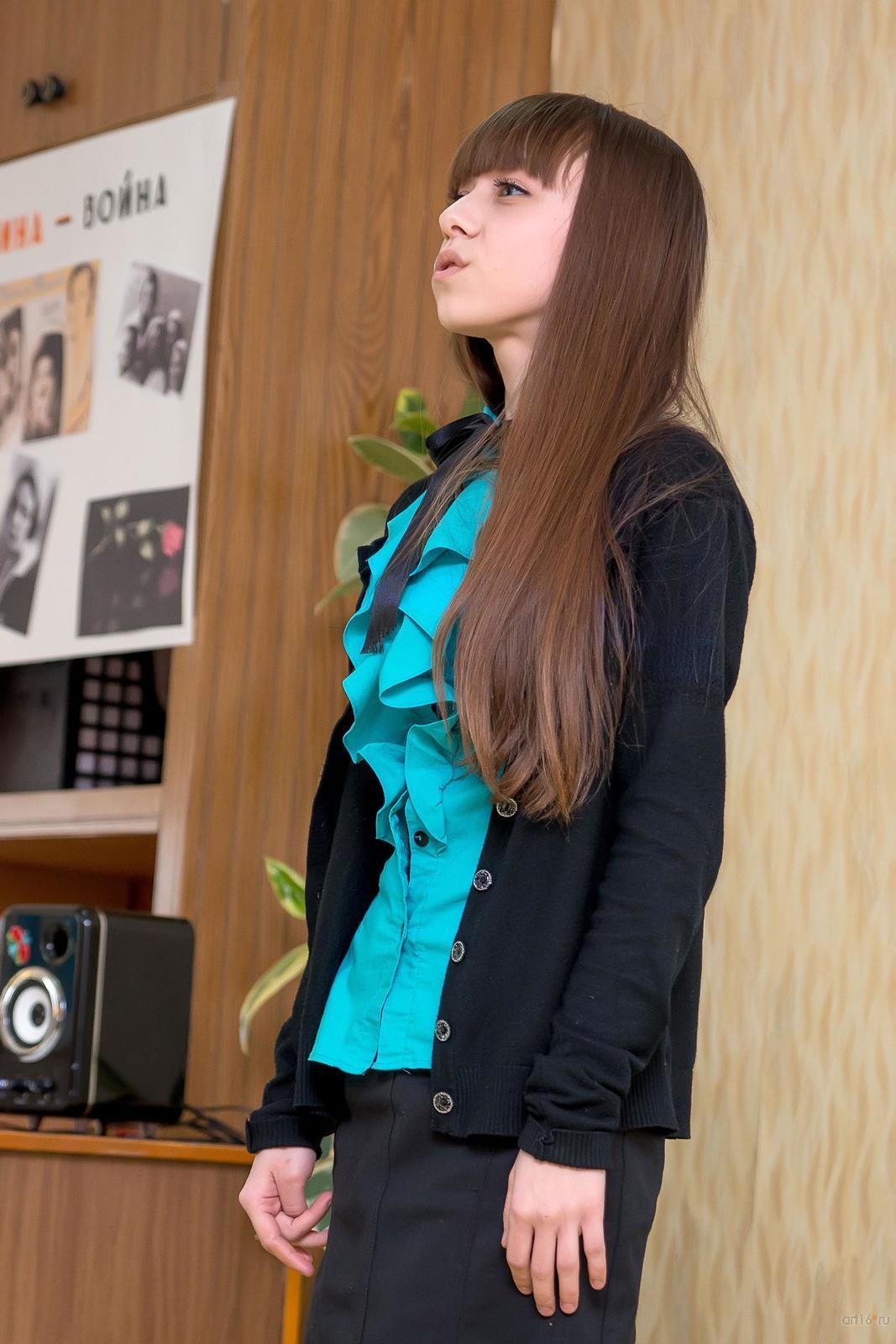 Фото №800897. Art16.ru Photo archive