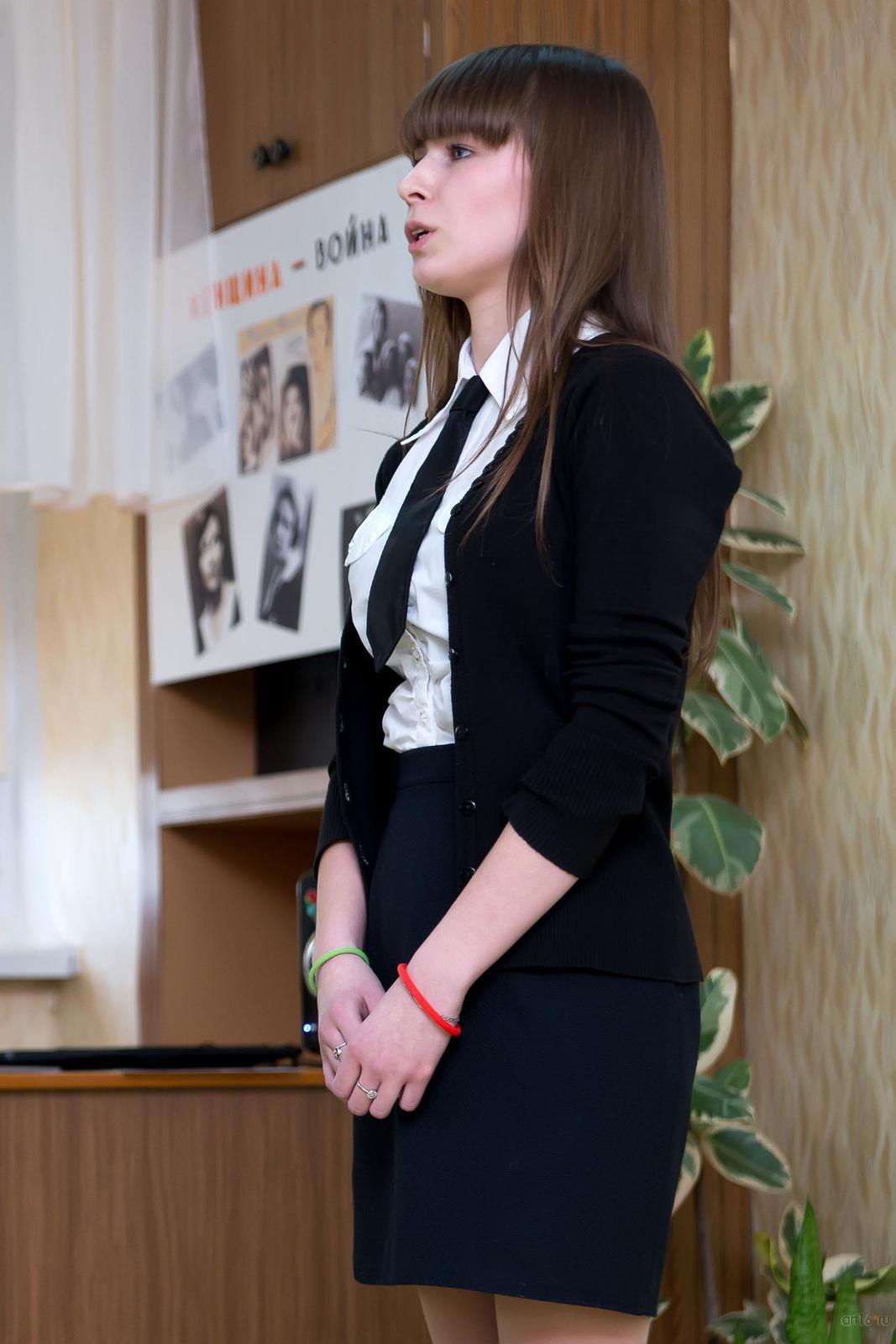 Фото №800903. Art16.ru Photo archive