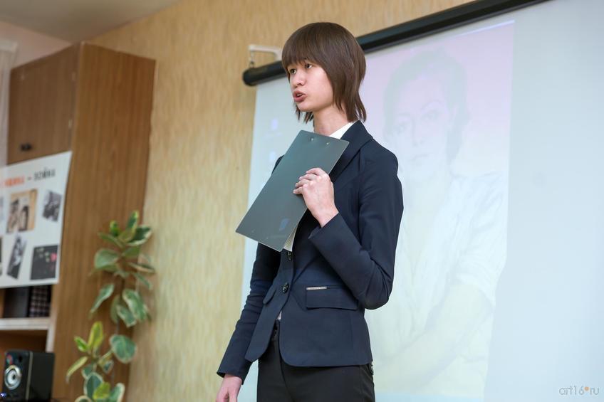 Фото №800933. Art16.ru Photo archive
