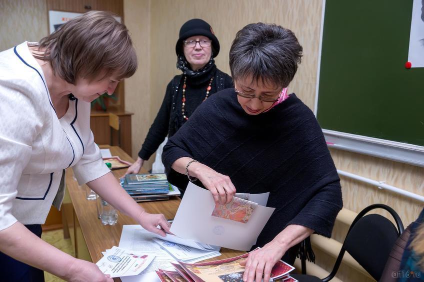 Фото №800981. Art16.ru Photo archive