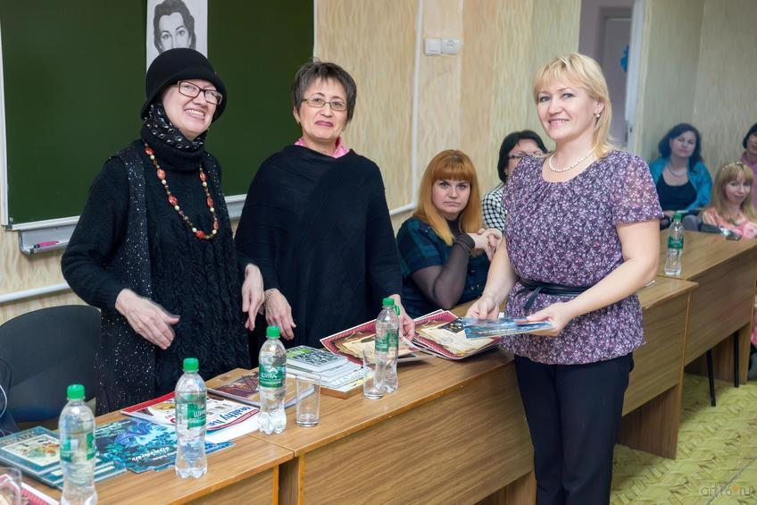 Фото №801000. Art16.ru Photo archive