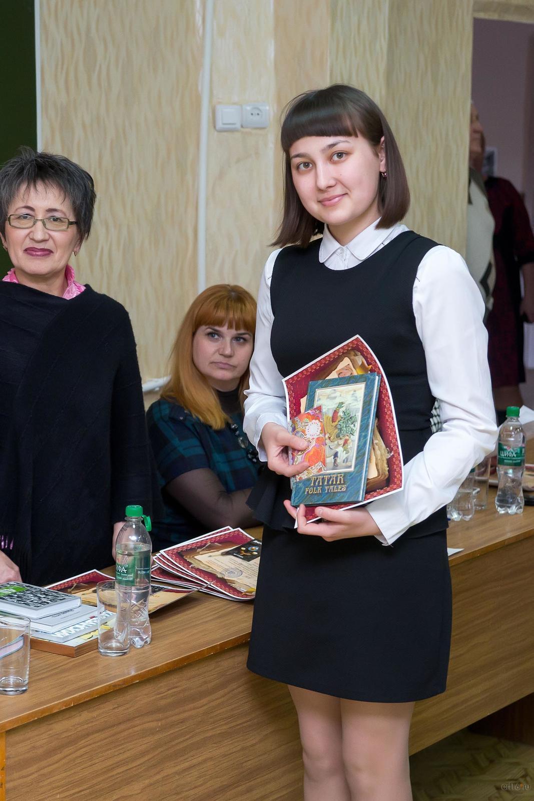 Фото №801012. Art16.ru Photo archive