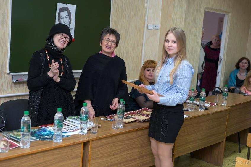 Фото №801018. Art16.ru Photo archive