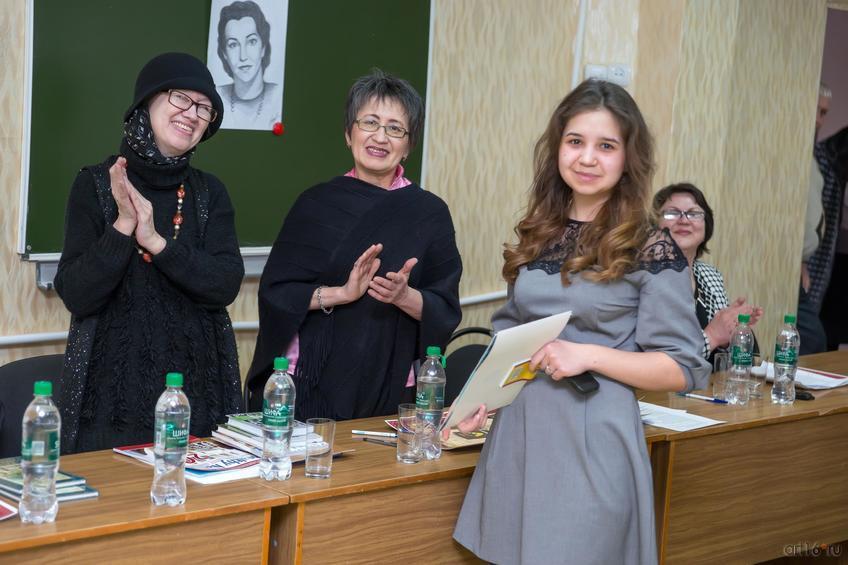 Фото №801030. Art16.ru Photo archive