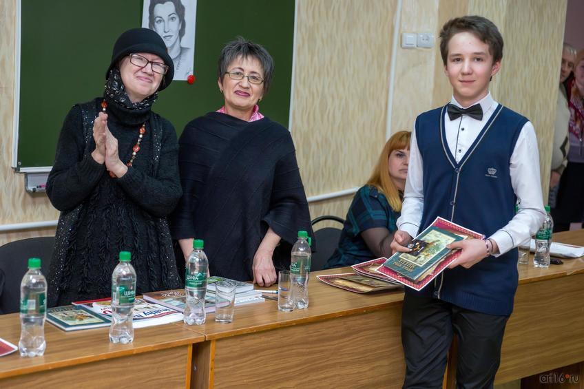 Фото №801042. Art16.ru Photo archive