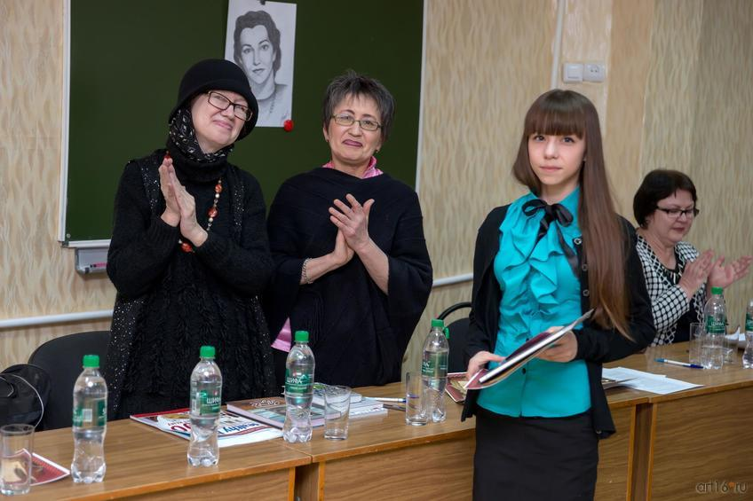 Фото №801048. Art16.ru Photo archive