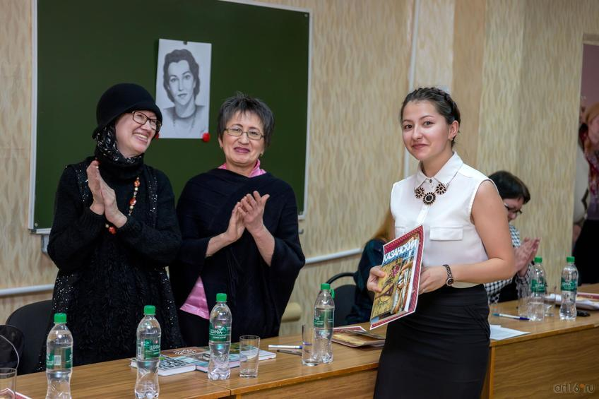 Фото №801066. Art16.ru Photo archive