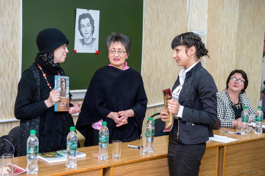 Фото №801072. Art16.ru Photo archive