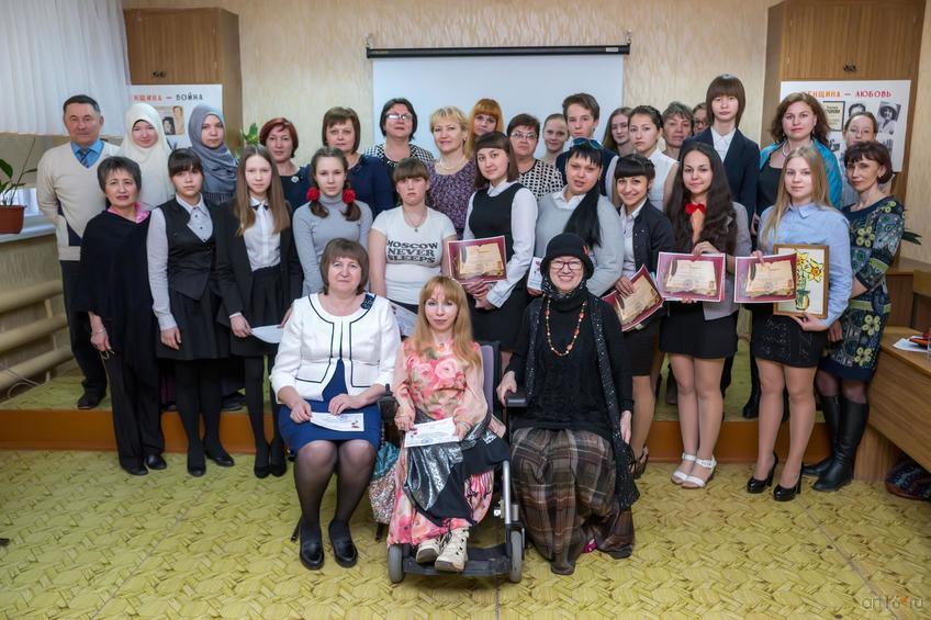 Фото №801090. Art16.ru Photo archive