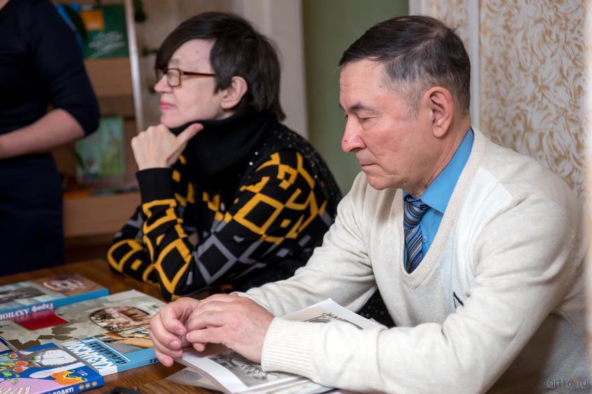 Фото №801156. Art16.ru Photo archive