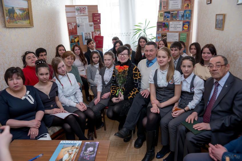 Фото №801198. Art16.ru Photo archive