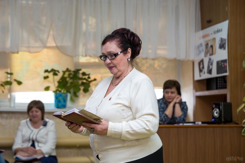 Фото №801312. Art16.ru Photo archive
