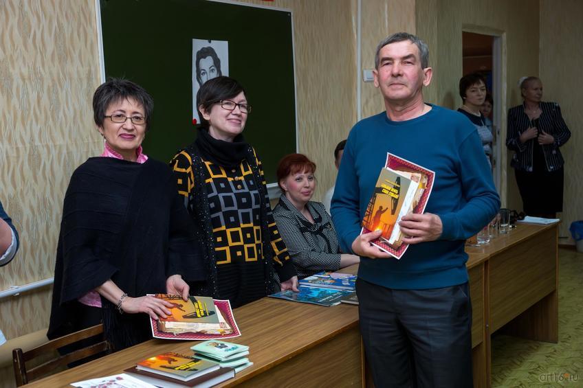 Фото №801336. Art16.ru Photo archive