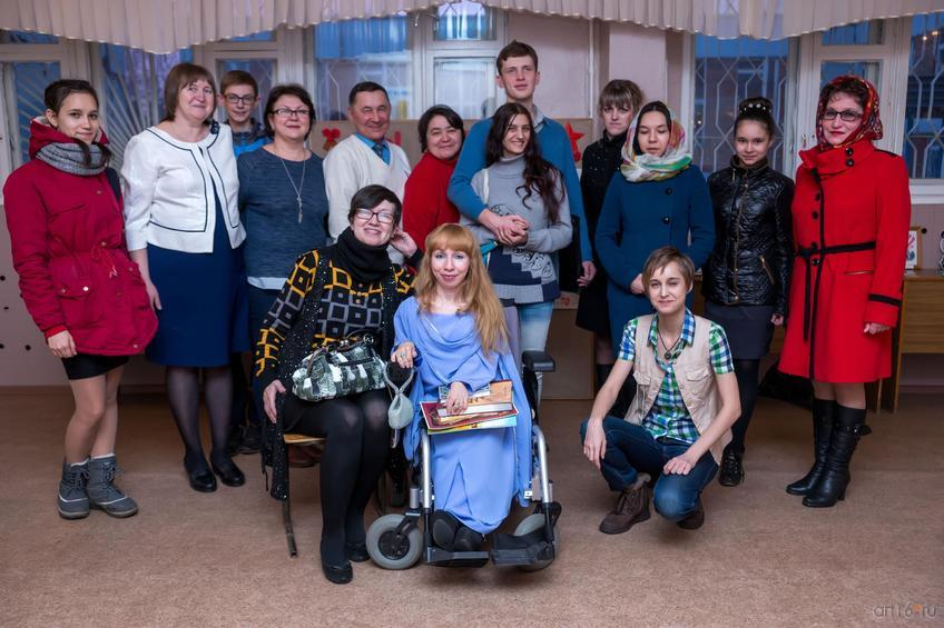 Фото №801372. Art16.ru Photo archive