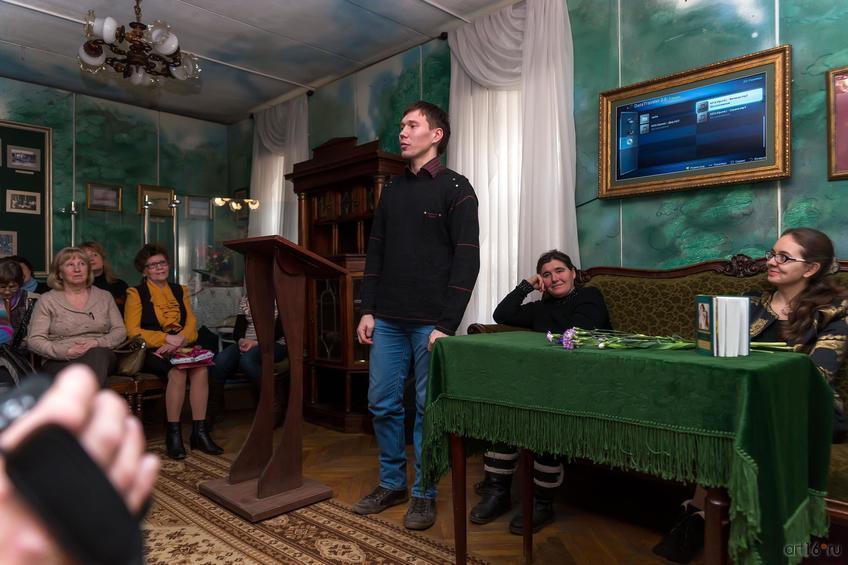 Фото №803620. Art16.ru Photo archive