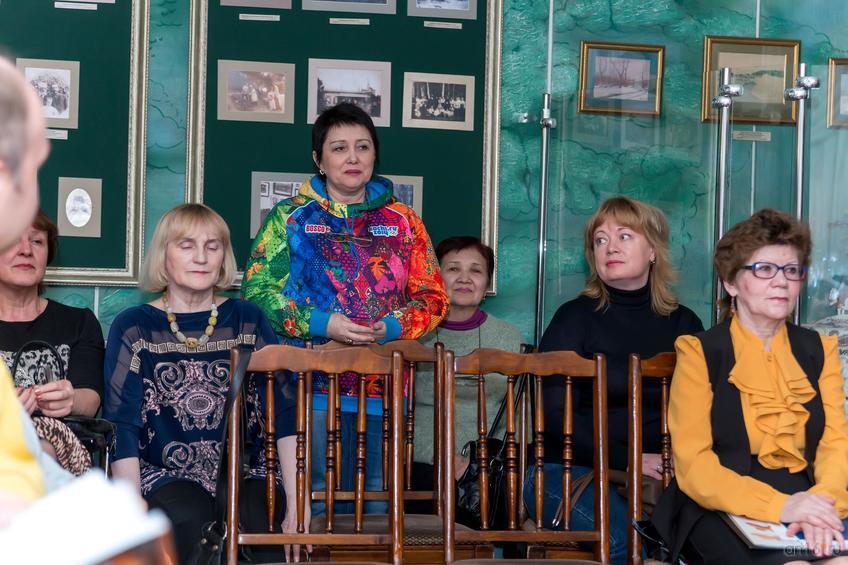 Фото №803704. Art16.ru Photo archive