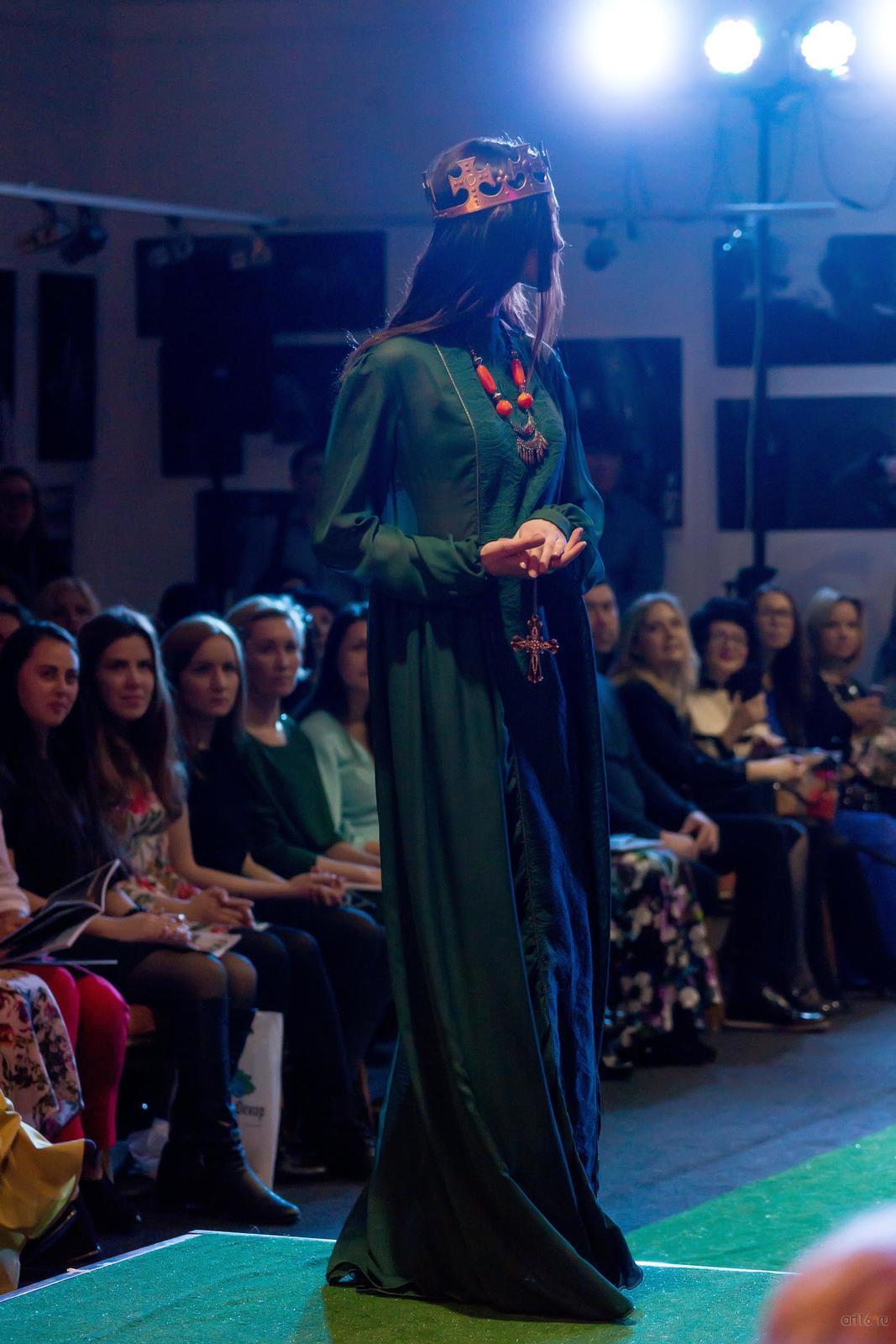 Фото №808761. Art16.ru Photo archive