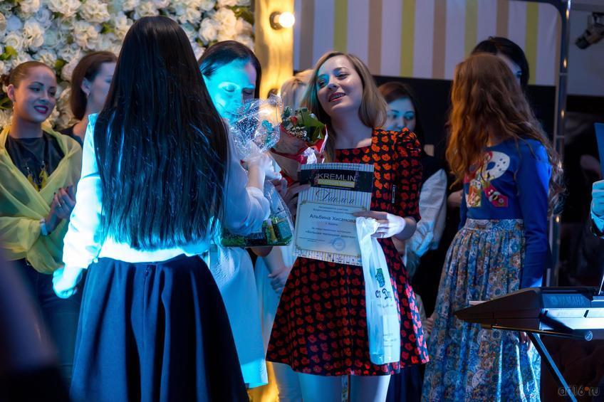 Фото №809242. Art16.ru Photo archive