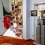 Музей Государственности