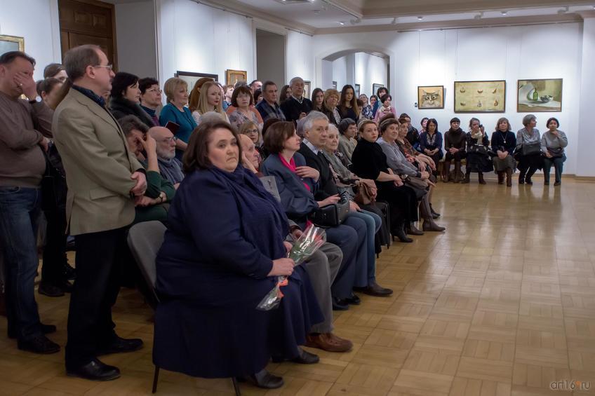 Фото №813046. Art16.ru Photo archive