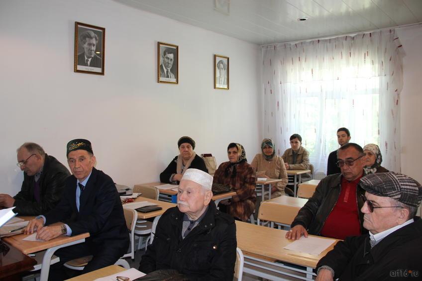 Фото №813285. Art16.ru Photo archive