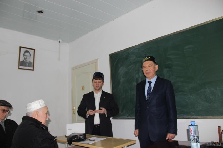 Фото №813292. Art16.ru Photo archive