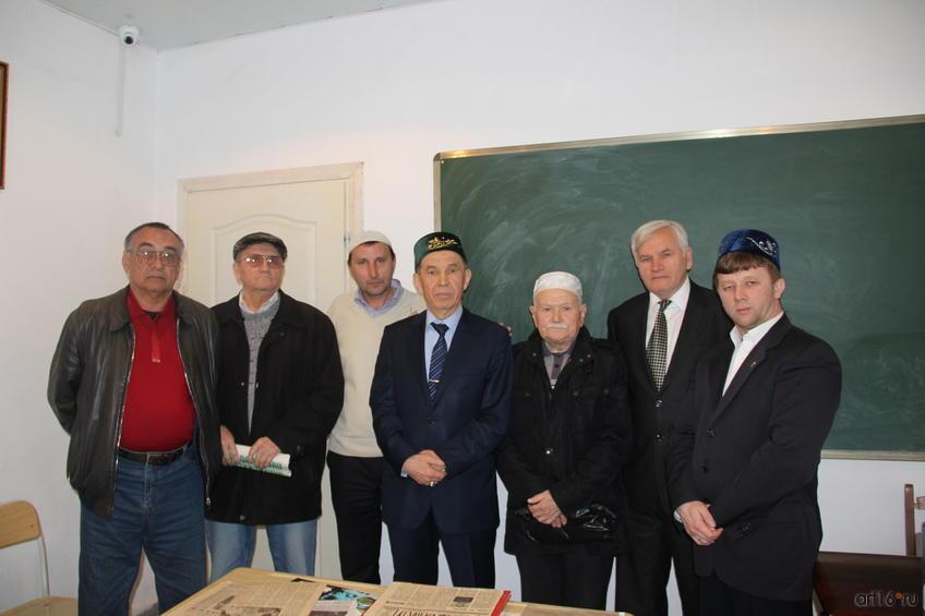 Фото №813298. Art16.ru Photo archive