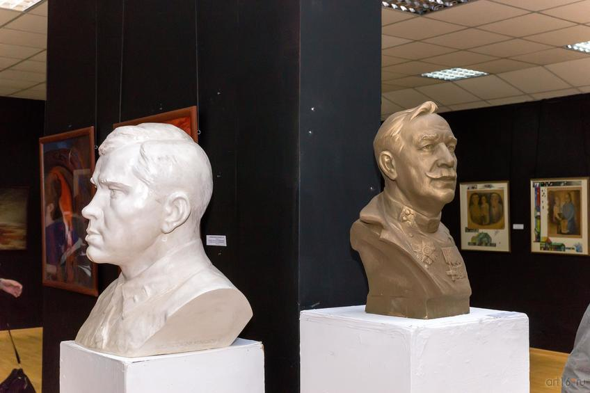 Фото №814361. Art16.ru Photo archive