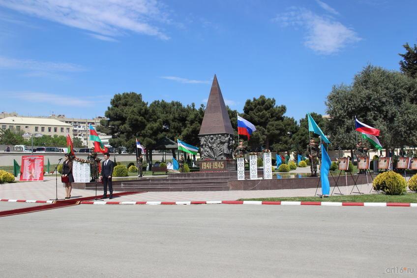 Фото №816335. Art16.ru Photo archive