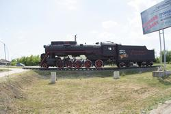 dsc03152.jpg