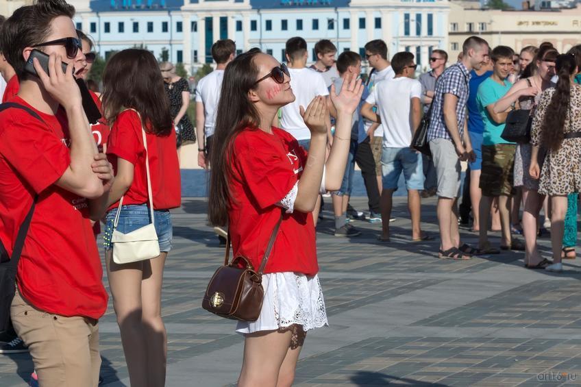 Фото №833677. Art16.ru Photo archive
