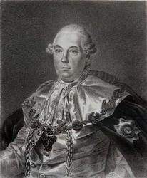 Воронцов Роман Илларионович, граф (1707-1783)