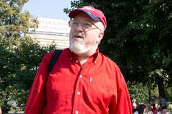 Борис Григорьевич Вайнер, детский писатель