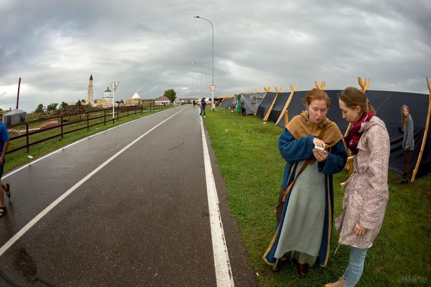 Фото №844521. Art16.ru Photo archive