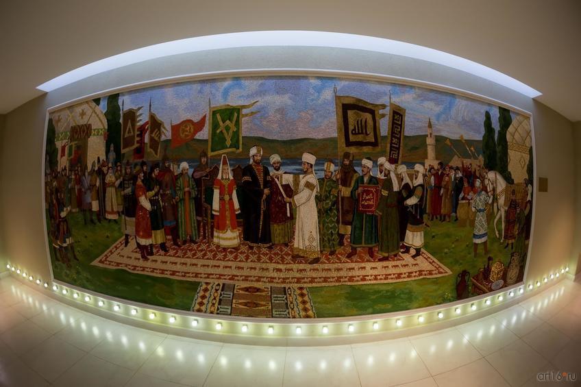Фото №844539. Art16.ru Photo archive