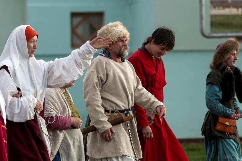 Фото №844593. Art16.ru Photo archive